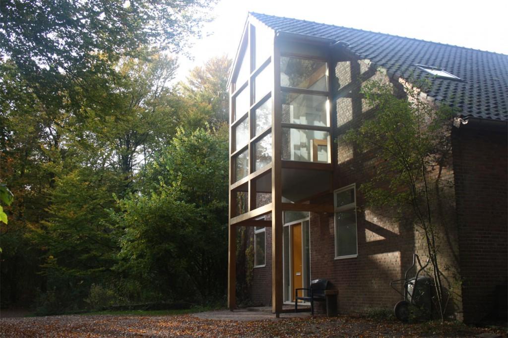 Tantra Nederland