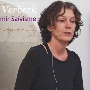 Carla Verberk - over het Kashmir Saivisme
