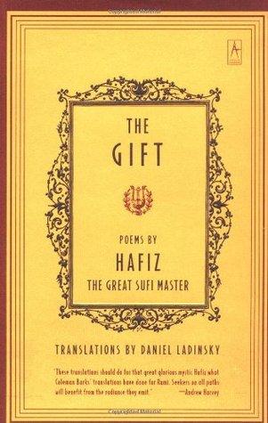 14 boeken om je te helpen bij je zelfonderzoek centrum for Hafiz gedichten